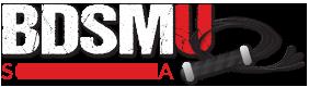 BDSM U South Africa