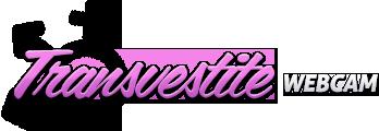Transvestite Webcam