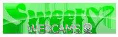 Sweet Webcams