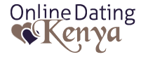 Online Dating Kenya