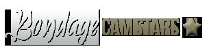Bondage Cam Stars