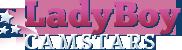 Ladyboy Cam Stars