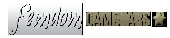 Femdom Cam Stars