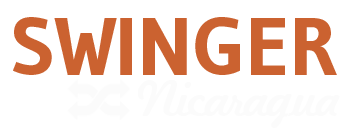 Swinger Nicaragua