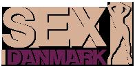 Sex I Danmark
