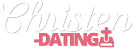 Christen-Dating