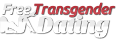 Free Transgender Dating