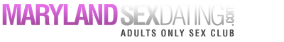 Maryland Sex Dating