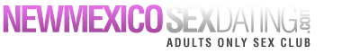 New Mexico Sex Dating