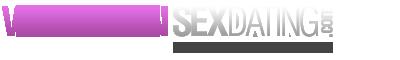 Wisconsin Sex Dating