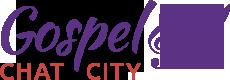 Gospel Chat City