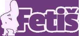 Fetiš