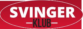 Svinger Klub