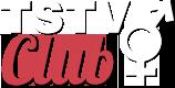 TS TV Club