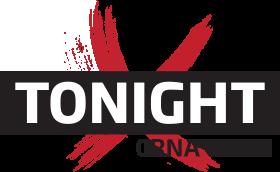 xTonight Crna Gora