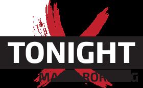 xTonight Magyarország