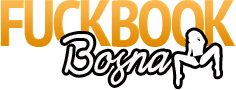 F*ckbook Bosna