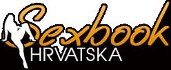 Sexbook Hrvatska