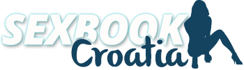 Sexbook Croatia