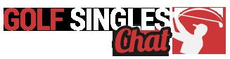 Golf Singles Chat