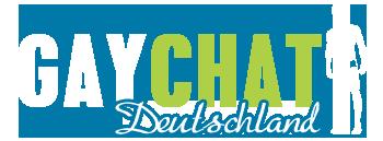 Gay Chat Deutschland