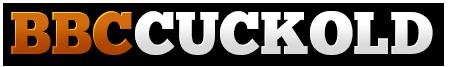 BBC Cuckold