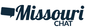 Missouri Singles Chat