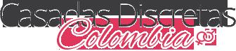 Casadas Discretas Colombia