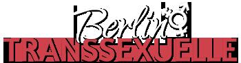 Berlin Transsexuelle