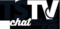 TS TV Chat City