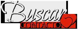 Buscar Contacto