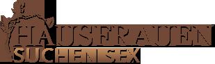 Hausfrauen Suchen Sex