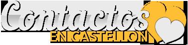 Contactos En Castellon