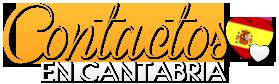 Contactos En Cantabria