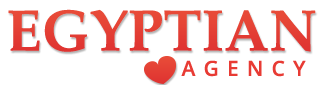 Egyptian Dating Agency