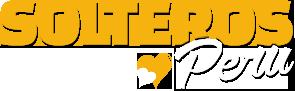Solteros Peru