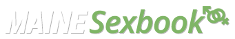 Maine Sexbook