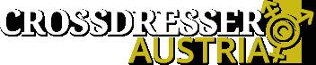 Crossdresser Austria