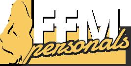 FFM Personals