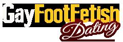 Gay Foot Fetish Dating