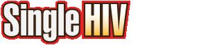 Single HIV