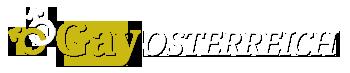 Gay Osterreich