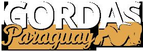 Gordas Paraguay
