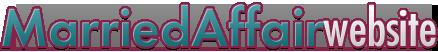 Married Affair Website