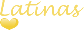 Latinas Contactos