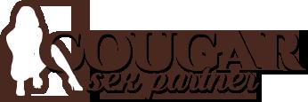 Cougar Sex Partner