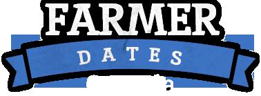 Farmer Dates Canada