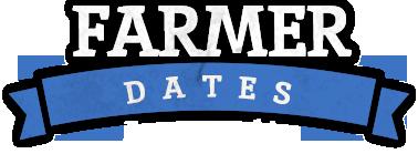 Farmer Dates Australia