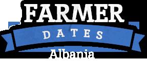 Farmer Dates Albania