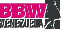 BBW Venezuela